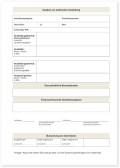 anmeldeformular bs sbz-1