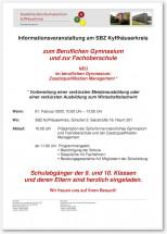 200201 flyer info bgfos